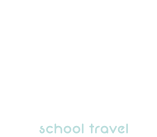 logo World School Travel